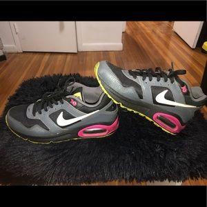 Nike Sneakers size 5Y